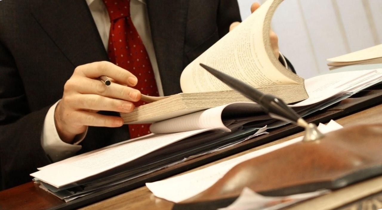 Специалист аппарата Уполномоченного по правам человека проведет юридическую консультацию в Балабанове