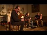 Jonas Thin, Gael Rutkowski, Adrien Hautot - Mon père vit dans les étoiles