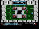 The Guardian Legend - Part 2. Real-Time Playthrough (NES) (By Sting)