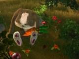 Schnuffel Bunny - Snuggle Song.mp4