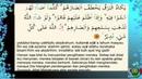 Surat Al Baqarah Ayat 20