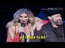 SUGARLAND,PART I, Bigger,All I WantToDo,StuckLikeGlue,WantTo VERIZON THEATRE,GRAND PRAIRIE,TX