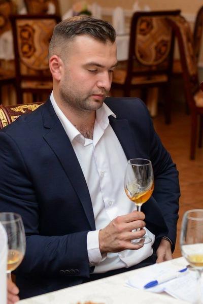 Илья Заболотнов