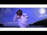 Jose De Rico amp Henry Mendez feat. Jay Santos - Noche De Estrellas