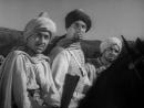 Капитан Марвел Долина смерти 11 1941