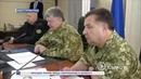 Франция против ввода миротворцев в Донбасс. 30.08.2018, Панорама
