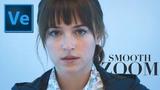 How To Create BEAUTIFUL Smooth Zoom! Sony Vegas Tutorial