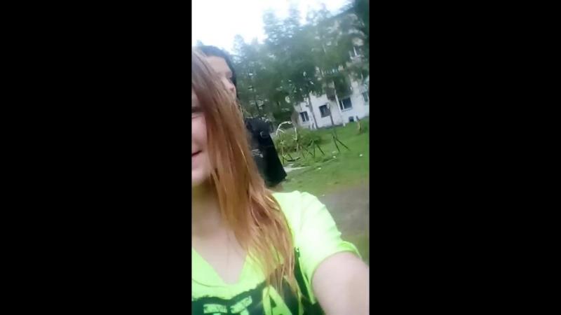 Татьяна Мироненко Live