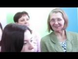 MVI_9516 мастер-класс в 44 детском саду по сказкам К.И. Чуковского
