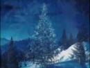 С Рождеством переделаная песня Алсу