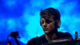 Avicii (&amp Martin Garrix) - Waiting for love