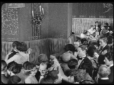 Charles Chaplin - A Woman of Paris (1923) Deleted Scenes 8