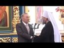 Хабарҳои Тоҷикистон ва Осиёи Марказӣ 02.08.2018 (اخبار تاجیکستان) (HD)