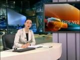 Нонна Гришаева - Екатерина Андреева