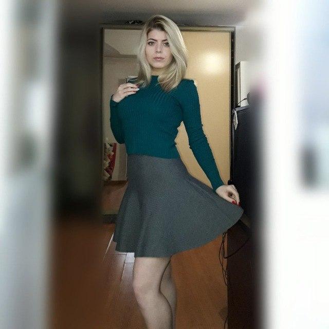 Шикарнейшая юбка СОЛНЦЕ