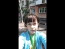 Полина Емельянова — Live