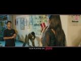 Dilli_Sara__Kamal_Khan,_Kuwar_Virk_(Video_Song)_Latest_Punjabi_Songs_2017____T-S.mp4