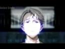 Yuri on ice| Юри на льду | Anime vine