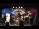 Петрович и группа Hot Rod Band - Alabama Train
