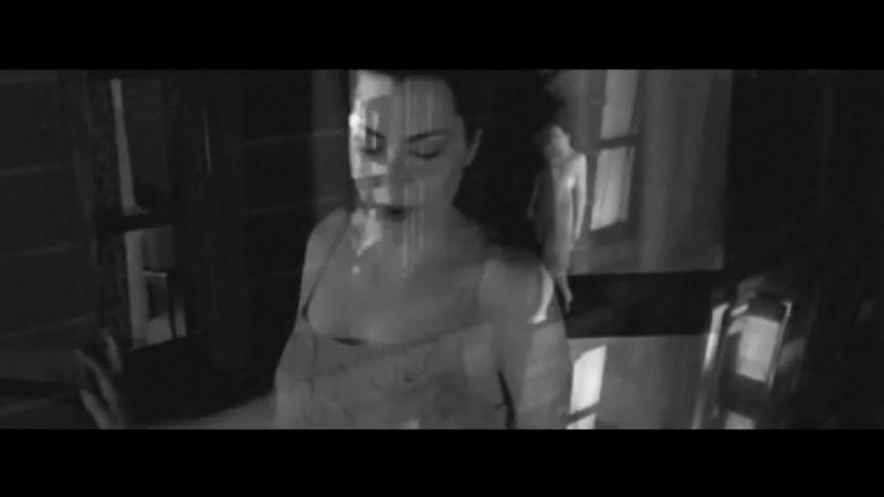 Robin Skouteris - Dirty Rockk (Evanescence, Limp Bizkit, Kevin Rudolf, Lil Wayne