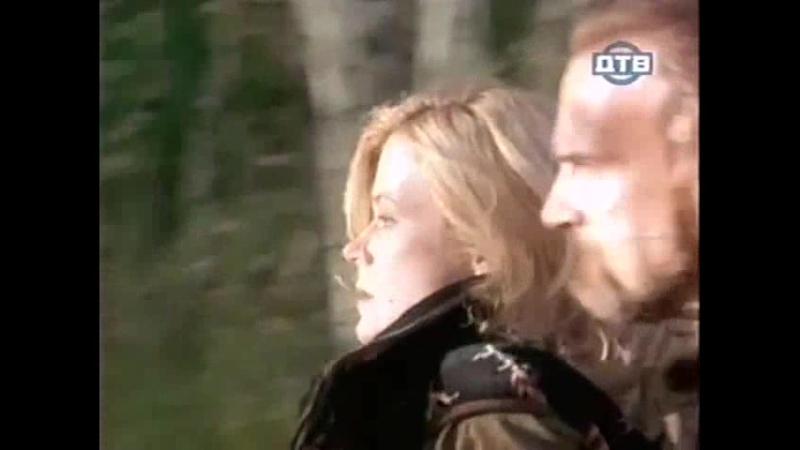 Сериал Крутой Уокер 7 сезон, 7 серия - Чак Норрис - Правосудие по техасски