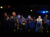 Jazz Dance Orchestra - Happy - 16 тонн (iPhone version)