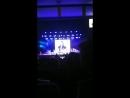 Концерт Е. Ваенги в Кремлевском Дворце