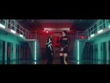 Natti Natasha x Ozuna - Criminal (Official Video)