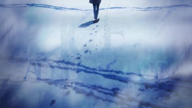 ユーリ on ICE 劇場版 - ICE ADOLESCENCE(アイス アドレセンス)【SPECIAL MOVIE】.mp4