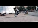 BMX Edit 2