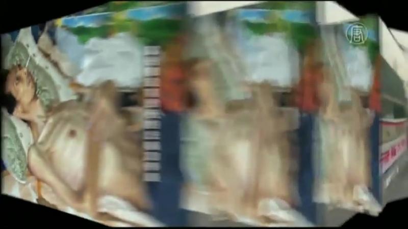 【周一热点互动直播】六四29周年:面对年轻一代,中共能封杀历史吗?【NTDTV 新唐人电视台】