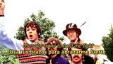 Soldier of love - The Beatles (LYRICSLETRA) Original