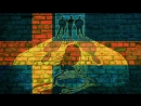 Gang Rape Sweden - How is this Crisis Allowed to Continue?