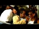 Jermaine Dupri - Ballin' Out Of Control feat. Nate Dogg
