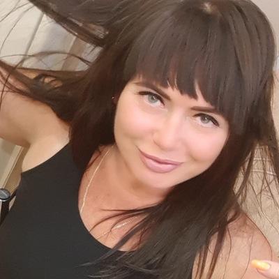 Мария Русецкая