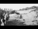 21 29 сентября 1941 года в киевском урочище Бабий Яр Погибло 250 000 жителей Всю грязную работу выполняли Упа и бэндеровцы