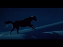 Hans Zimmer_ Now we are free -The Horse Whisperer- fanmade (1)