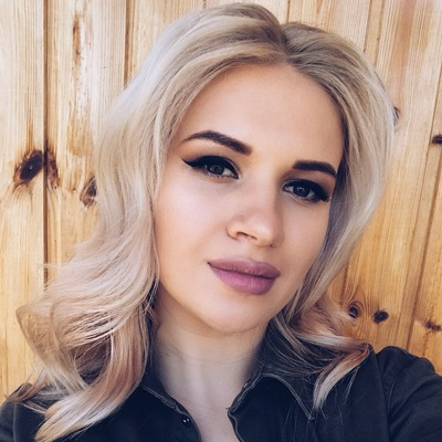 Татьяна Бабинская