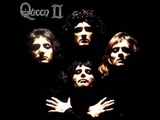 Queen - Bohemian Rhapsody (Official Video)