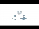 [RAW YT][11.12.2017] [Preview] MONSTA X - 2018 SEASON'S GREETINGS DVD