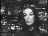 Marie Laforet - Manchester et Liverpool - YouTube