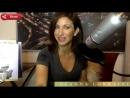 Make Love Great Again! with DeAnna Lorraine - Episode 20