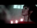 Supernatural - Rowena vine