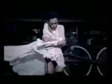 Алёна Высотская - Я не болею тобой - 360HD - VKlipe.com .mp4