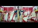 দুগ্গা মাইকী জয় Ankush Nusrat Jahan Jay Dugga Thakur Latest Bengali Song