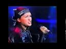Nina Badrić - Godine nestvarne Dora 1994 Eurovision Croatia