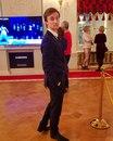 Руслан Жиганшин фото #10