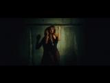 Zion y Lennox – La Player (Bandolera) (Videoclip Oficial)