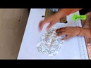 How To Make Lunch Box Bag From Waste Cloth At Home How To Sew Your Own Lunch Box Bag