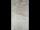 Шторная ткань сатен 150 см
